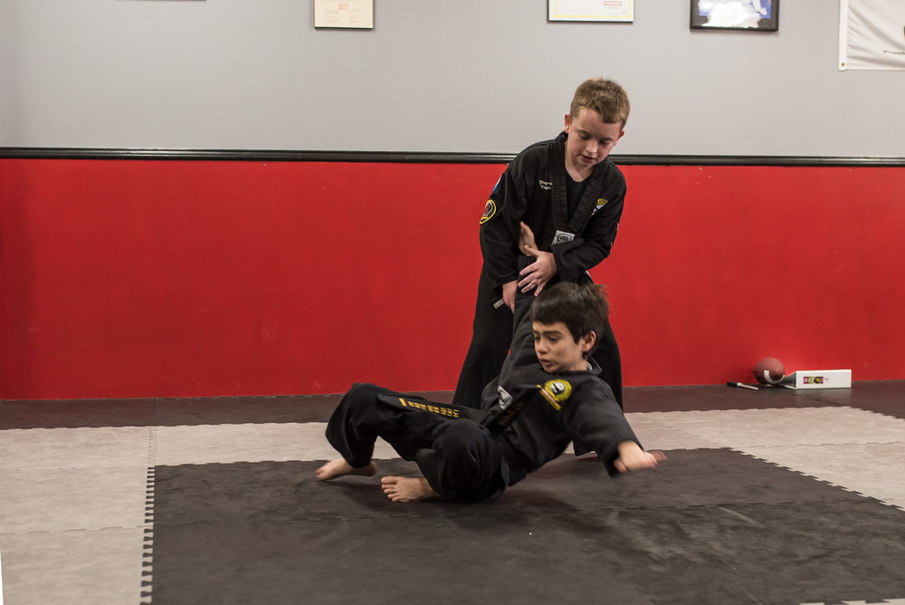 BlackBeltTesting-38.jpg