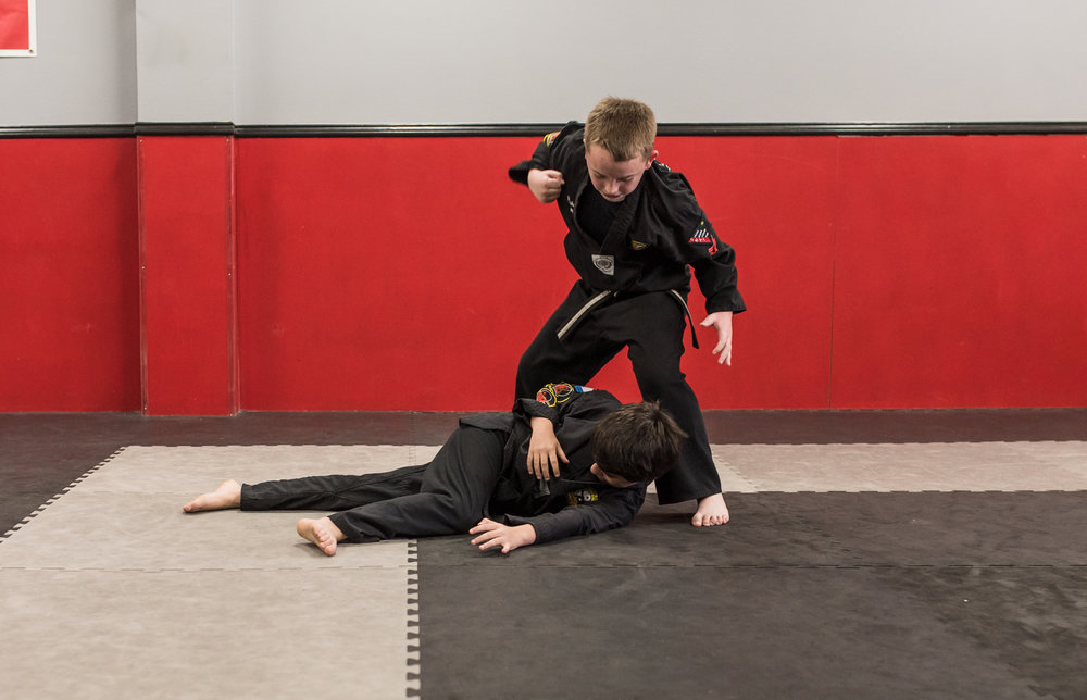 BlackBeltTesting-39.jpg