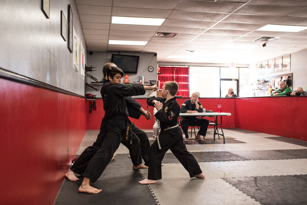 BlackBeltTesting-48.jpg