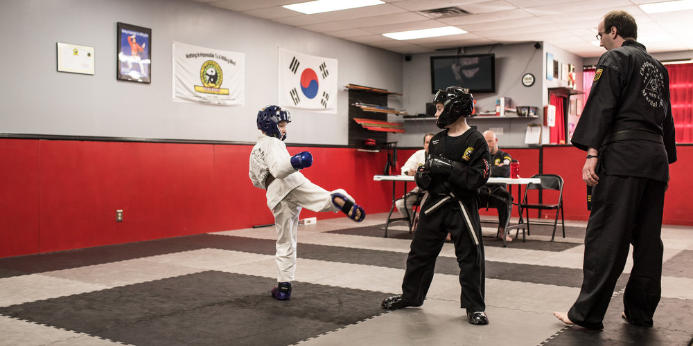 BlackBeltTesting-54.jpg