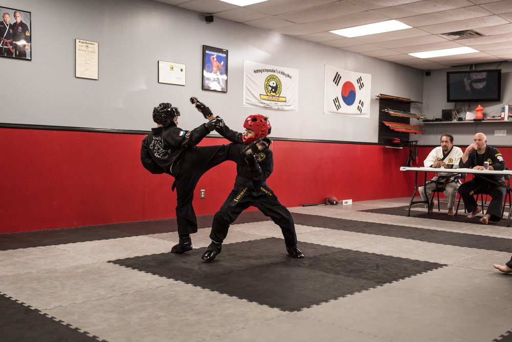 BlackBeltTesting-68.jpg