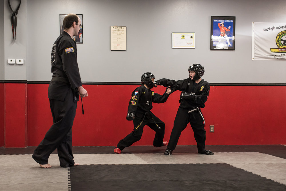 BlackBeltTesting-69.jpg