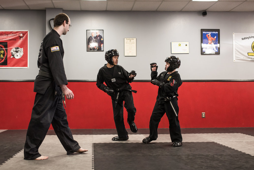 BlackBeltTesting-70.jpg