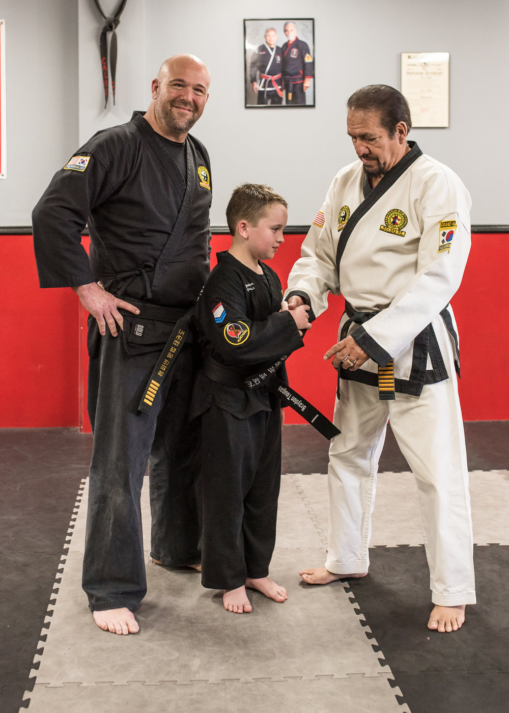 BlackBeltTesting-81.jpg