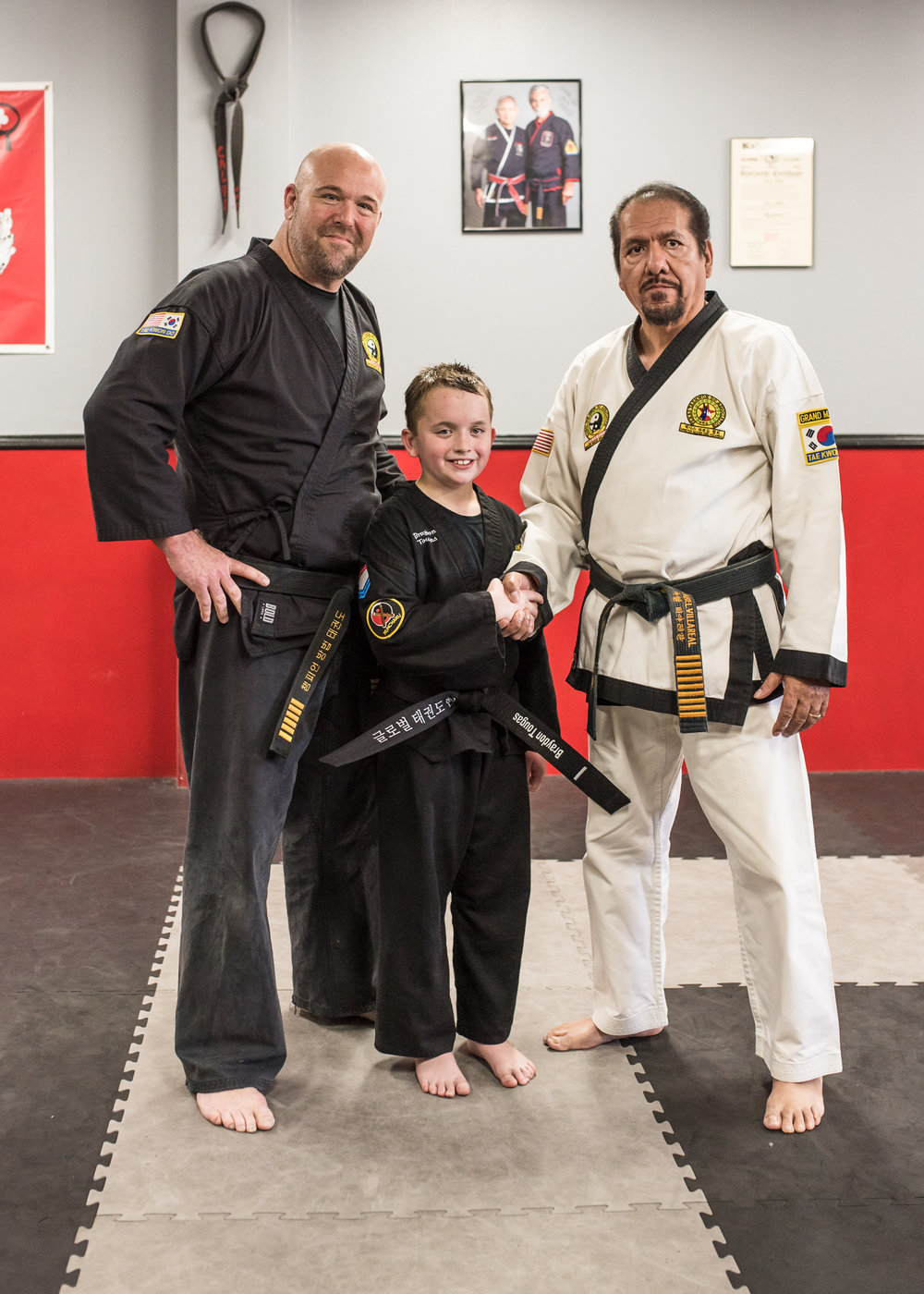 BlackBeltTesting-82.jpg
