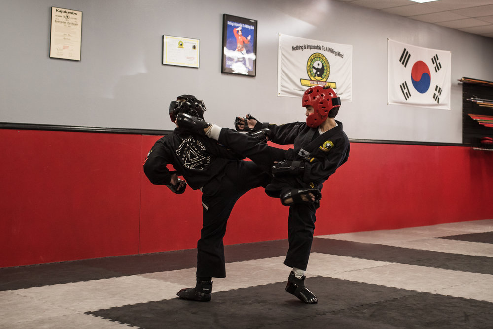 BlackBeltTesting-88.jpg