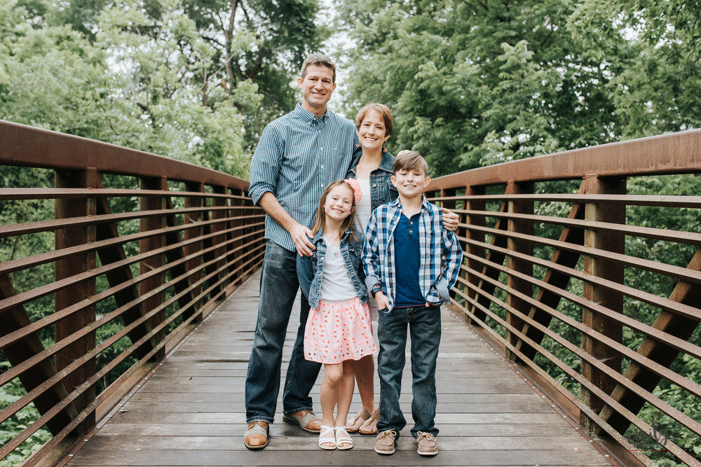 Round Rock Family Photographer_Round Rock Photographer_Emily Ingalls Photography_Austin Photographer_Pflugerville Family Photographer-8.jpg