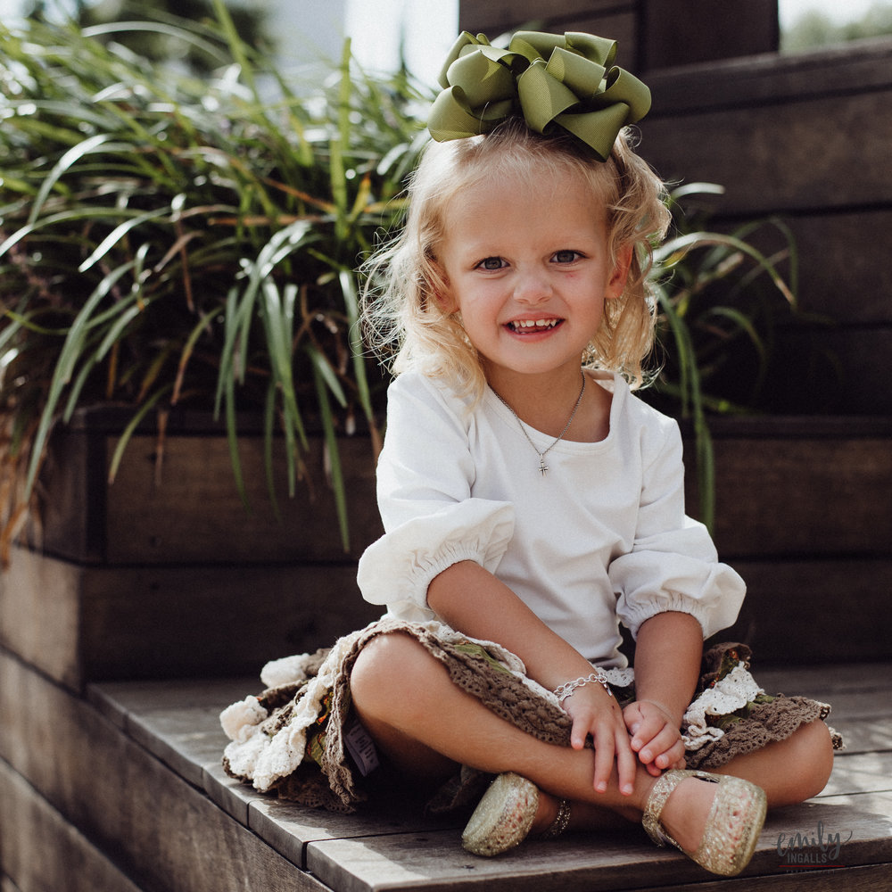 Children and Family Photographer_Georgetown Photographer_Round Rock Photographer_Emily Ingalls Photography_Austin Photographer_Pflugerville Photographer_Family Photographer-4.jpg
