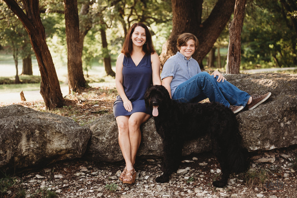 Teen, Dog, and Family Photographer_Round Rock Photographer_Emily Ingalls Photography_Austin Photographer_Pflugerville Photographer_Georgetown Photographer-2.jpg