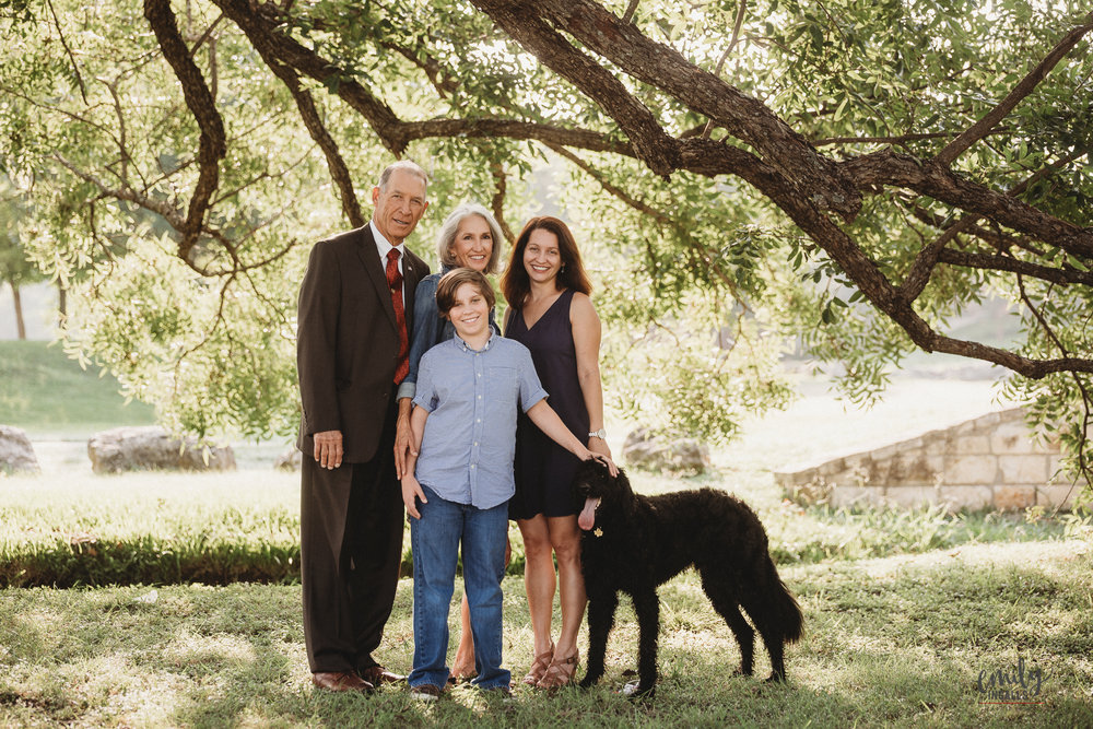 Teen, Dog, and Family Photographer_Round Rock Photographer_Emily Ingalls Photography_Austin Photographer_Pflugerville Photographer_Georgetown Photographer-8.jpg