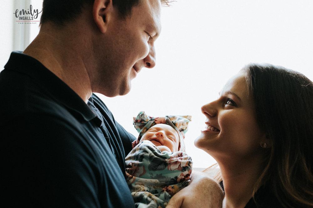 Newborn Photographer_Round Rock Photographer_Emily Ingalls Photography_Austin Photographer_Pflugerville Photographer_Georgetown Photographer-5.jpg