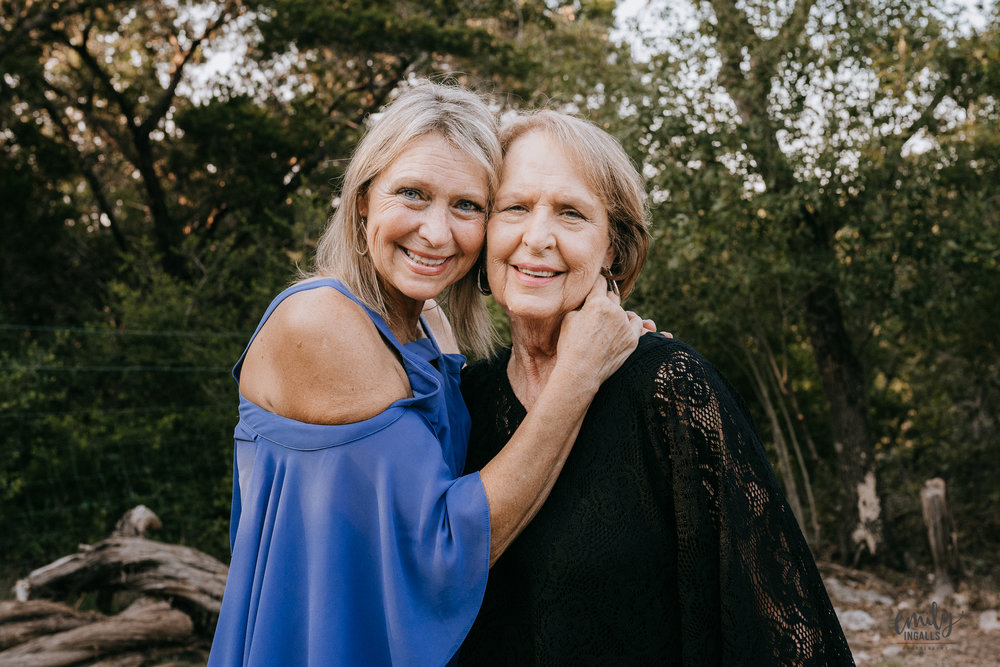 Wedding Annivesary and Family Reunion Photographer_Round Rock Photographer_Emily Ingalls Photography_Austin Photographer_Pflugerville Photographer_Georgetown Photographer_Austin Photographer-11.jpg