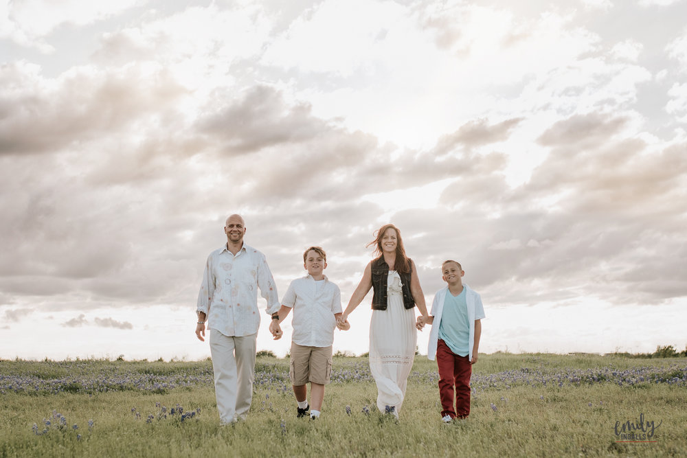Family Photographer_Round Rock Photographer_Emily Ingalls Photography_Austin Photographer_Pflugerville Family Photographer-10.jpg