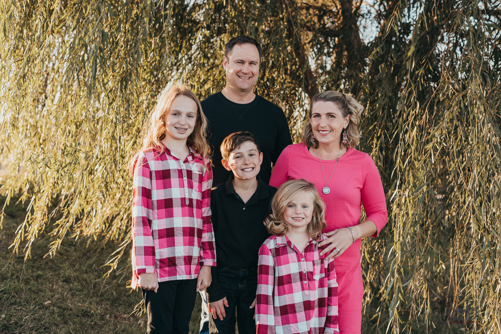 Family Photographer_Round Rock Photographer_Emily Ingalls Photography_Austin Photographer_Pflugerville Photographer_Georgetown Photographer_Lake Pflugerville-16.jpg