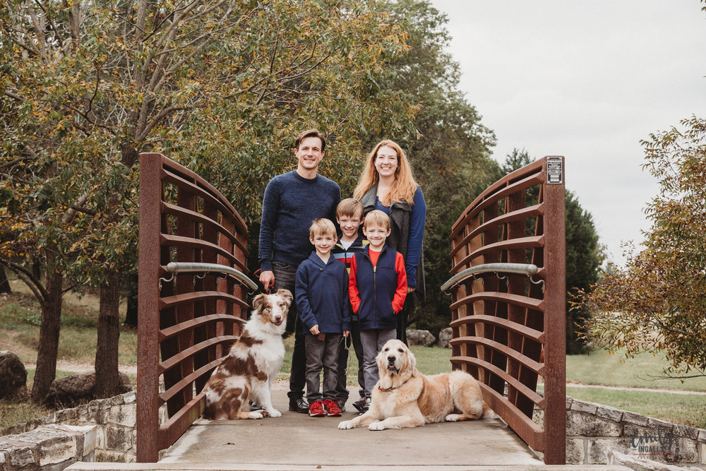 Family and Children Photographer_Pet Photographer_Round Rock Photographer_Emily Ingalls Photography_Austin Photographer_Pflugerville Photographer_Georgetown Photographer-9.jpg
