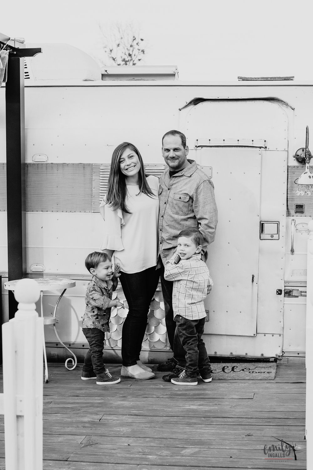 Family Photographer_Round Rock Photographer_Emily Ingalls Photography_Austin Photographer_Pflugerville Photographer_Georgetown Photographer_Dimebox Ballroom-10.jpg
