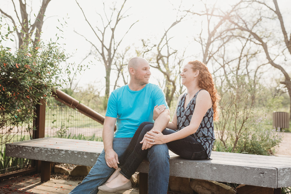 Engagement Photographer_Round Rock Photographer_Emily Ingalls Photography_Austin Photographer_Pflugerville Photographer_Georgetown Photographer-3.jpg