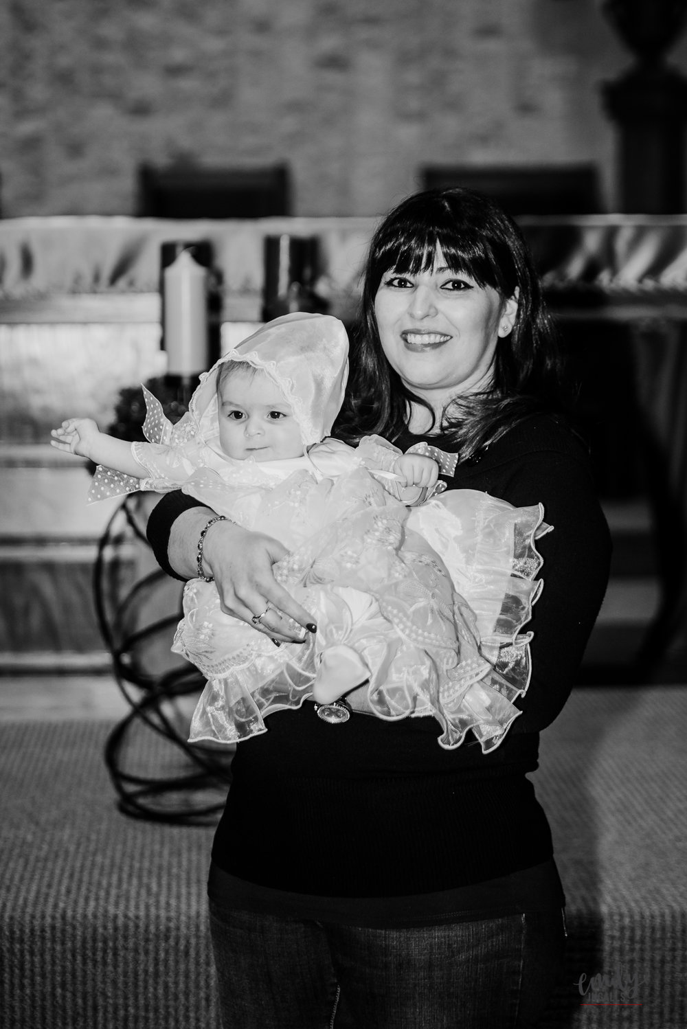 Baptism Photography_Round Rock Photographer_Emily Ingalls Photography_Austin Photographer_Pflugerville Photographer_Georgetown Photographer_St Elizabeth's Catholic Church Pflugerville-12.jpg