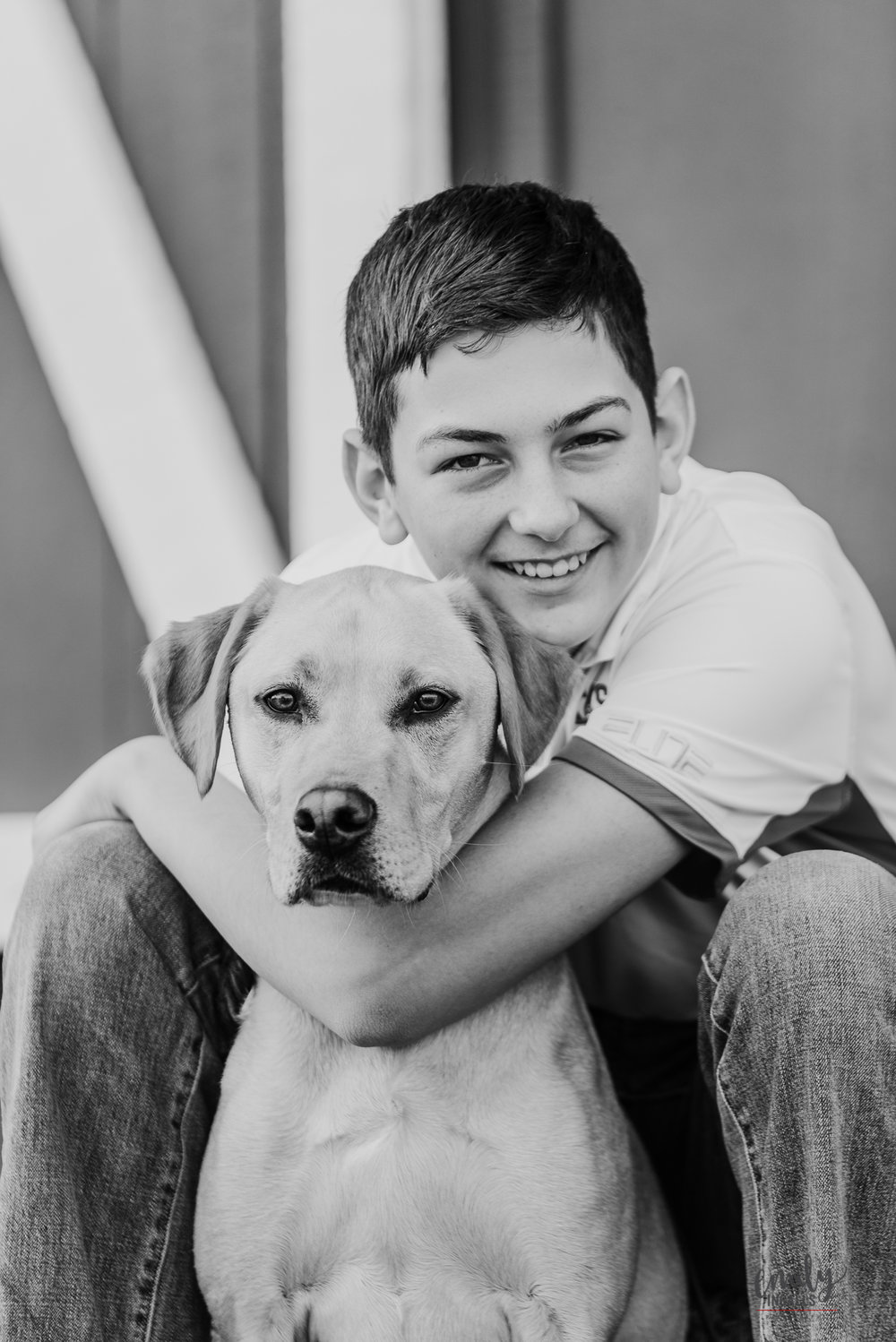 Teen Photographer_Pet Photographer_Round Rock Photographer_Emily Ingalls Photography_Austin Photographer_Pflugerville Photographer_Georgetown Photographer_Heritage Park Pflugerville Texas-5.jpg