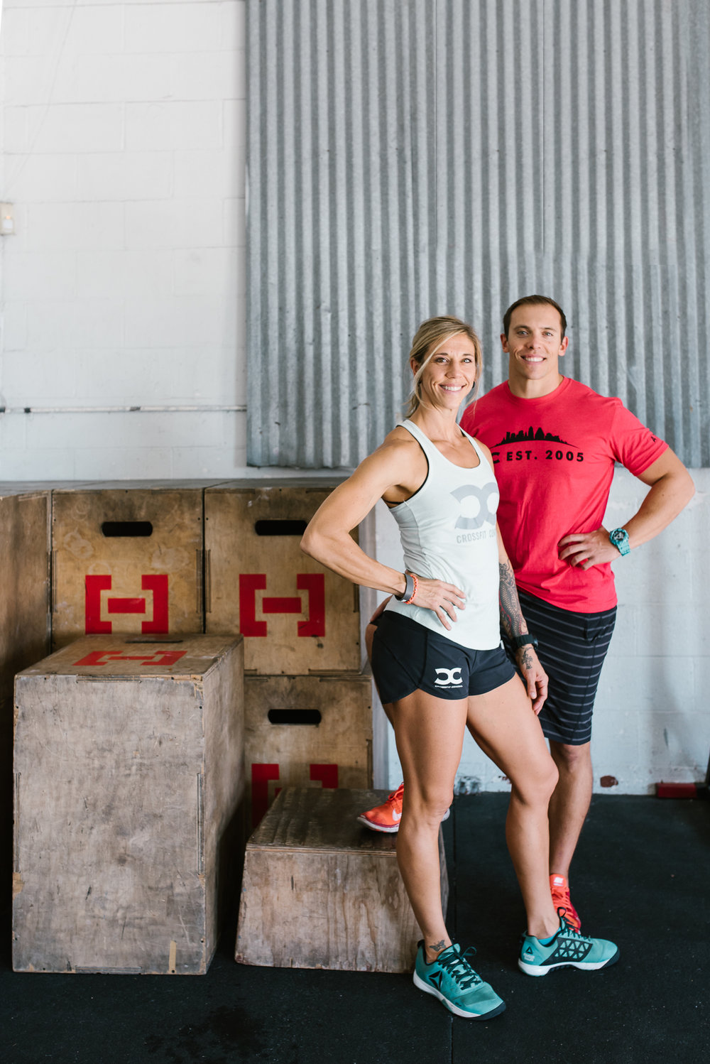 Austin and Round Rock Commercial Photography - Emily Ingalls Photography - Sports and Fitness Photography - CrossFit Central_CrossFit and Weight lifting Photography.jpg