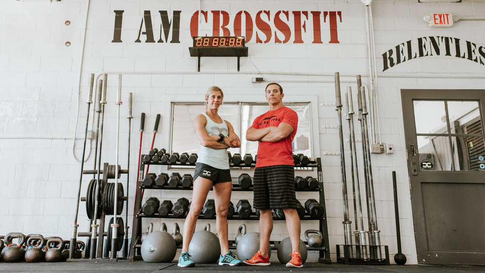 Austin and Round Rock Commercial Photography - Emily Ingalls Photography - Sports and Fitness Photography - CrossFit Central_CrossFit and Weight lifting Photography-3.jpg