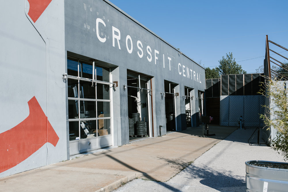 Austin and Round Rock Commercial Photography - Emily Ingalls Photography - Sports and Fitness Photography - CrossFit Central_CrossFit and Weight lifting Photography-6.jpg