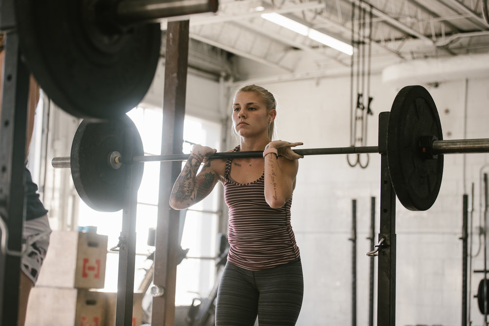 Austin and Round Rock Commercial Photography - Emily Ingalls Photography - Sports and Fitness Photography - CrossFit Central_CrossFit and Weight lifting Photography-10.jpg