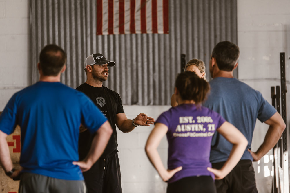 Austin and Round Rock Commercial Photography - Emily Ingalls Photography - Sports and Fitness Photography - CrossFit Central_CrossFit and Weight lifting Photography-9.jpg