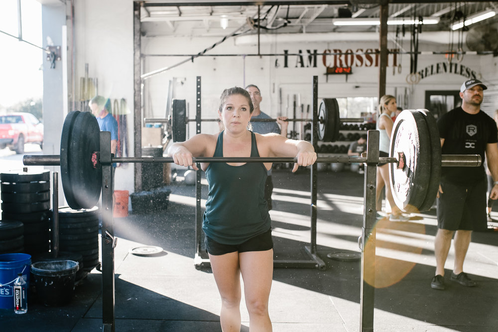 Austin and Round Rock Commercial Photography - Emily Ingalls Photography - Sports and Fitness Photography - CrossFit Central_CrossFit and Weight lifting Photography-11.jpg