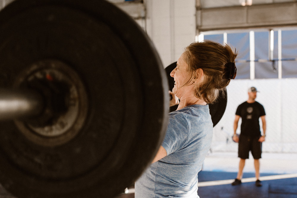 Austin and Round Rock Commercial Photography - Emily Ingalls Photography - Sports and Fitness Photography - CrossFit Central_CrossFit and Weight lifting Photography-12.jpg