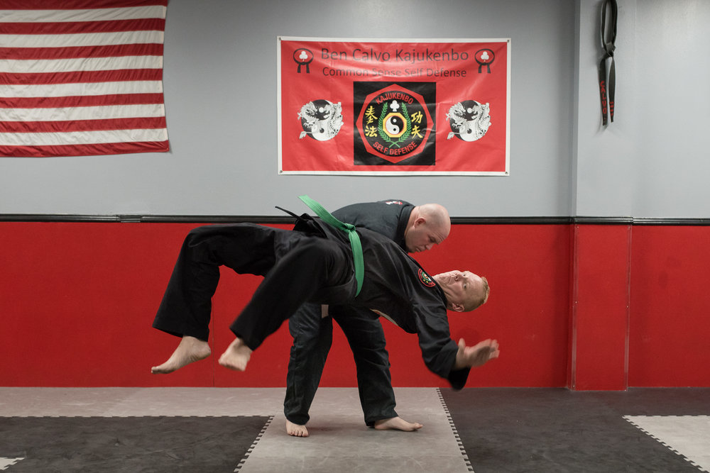 Austin and Round Rock Commercial Photography - Emily Ingalls Photography - Sports and Fitness Photography - Martial Arts Taekwondo Kajukenbo Photography.jpg