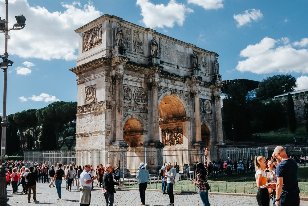 Rome Italy_Emily Ingalls Photography-4.jpg