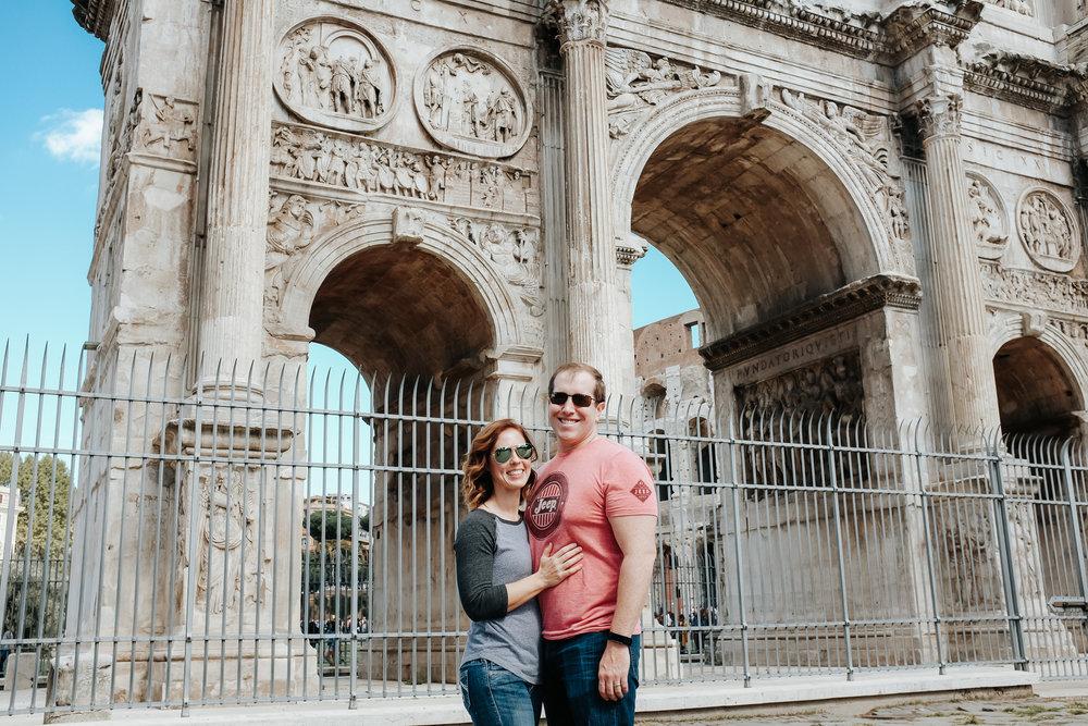 Rome Italy_Emily Ingalls Photography-6.jpg