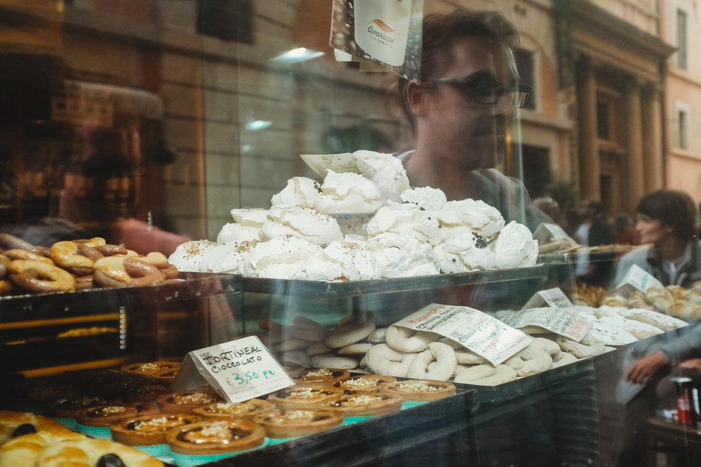Rome Italy_Emily Ingalls Photography-17.jpg