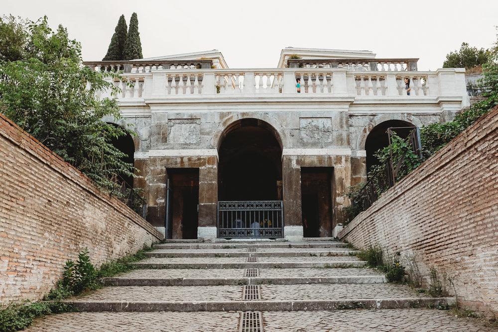 Rome Italy_Emily Ingalls Photography-24.jpg