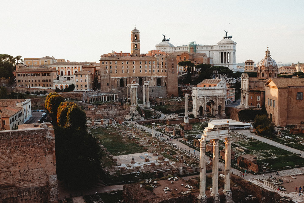 Rome Italy_Emily Ingalls Photography-29.jpg