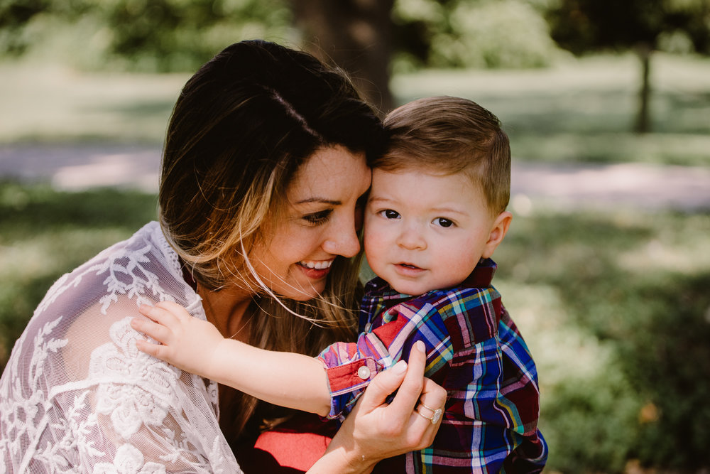 Family and Children Photographer_Round Rock Photographer_Emily Ingalls Photography_Austin Photographer_Pflugerville Photographer_Georgetown Photographer-9.jpg