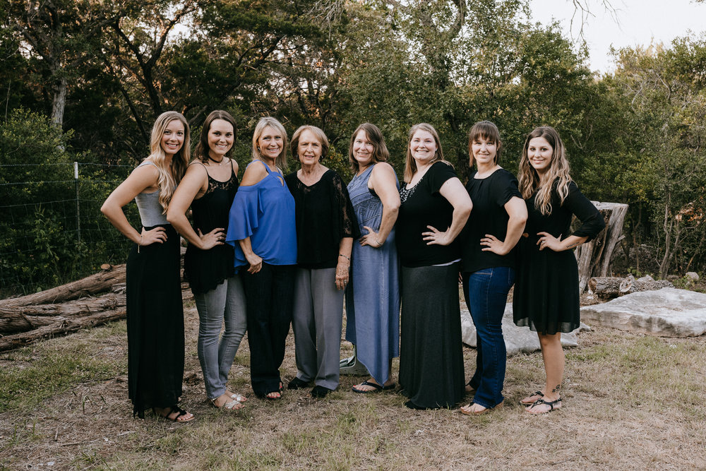 Family and Children Photographer_Round Rock Photographer_Emily Ingalls Photography_Austin Photographer_Pflugerville Photographer_Georgetown Photographer-18.jpg
