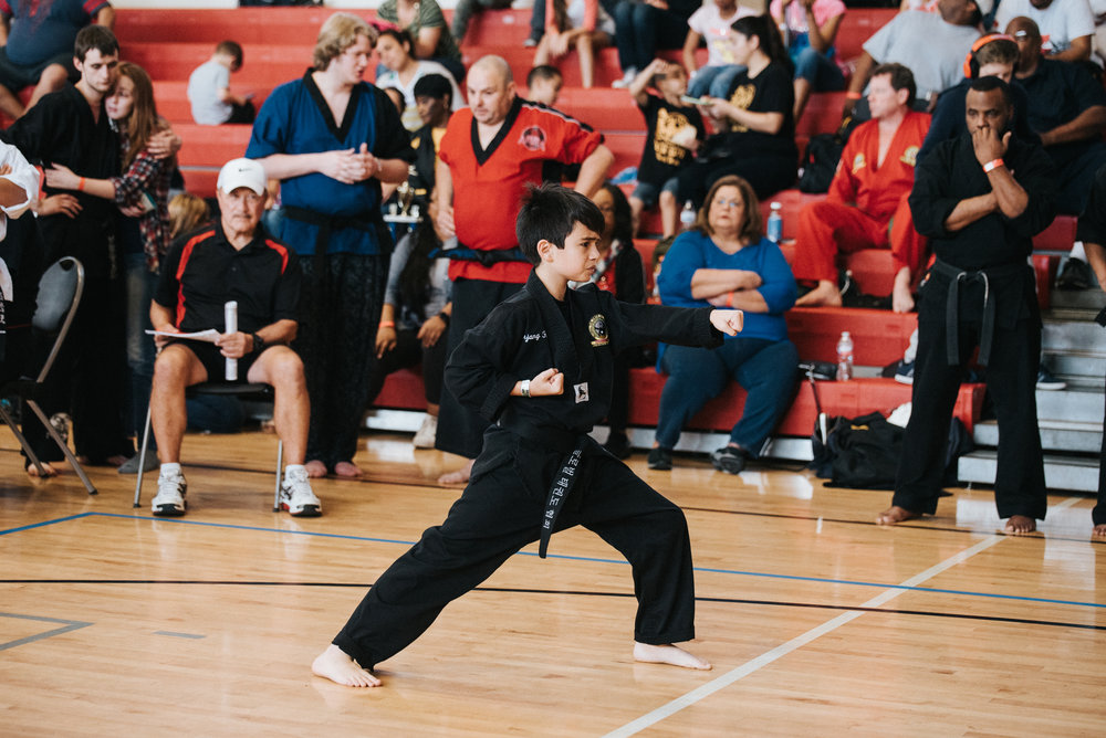 Martial Arts Karate Tournament-Austin Event Photography-Round Rock Event Photography-Emily Ingalls Photography-Pflugerville Event Photography-Georgetown-Event Photography