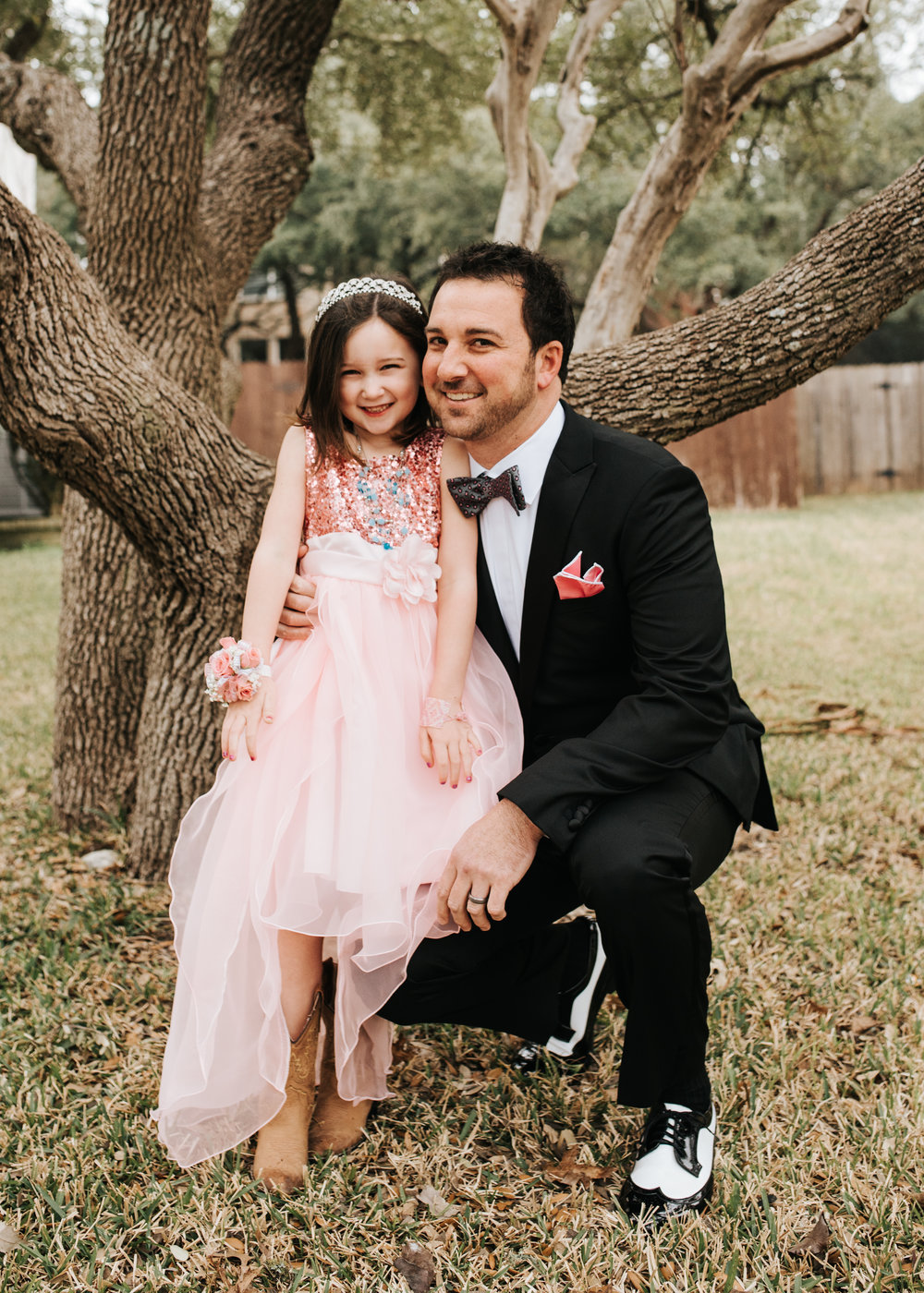 Daddy Daughter Dance-Austin Event Photography-Round Rock Event Photography-Emily Ingalls Photography-Pflugerville Event Photography-Georgetown-Event Photography
