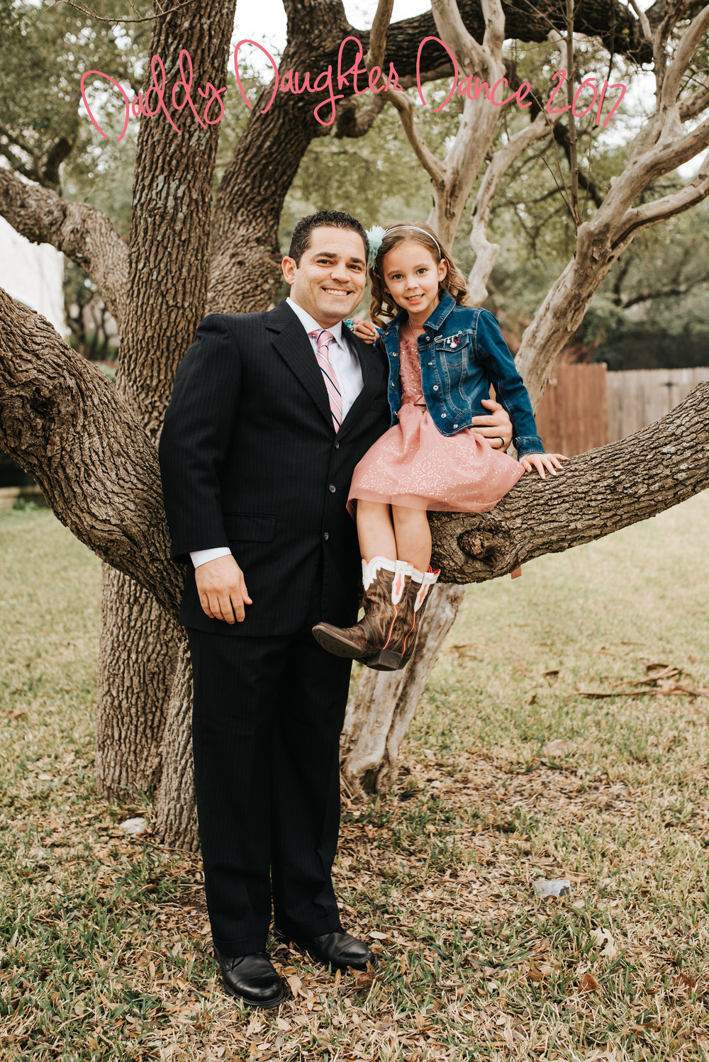 Daddy Daughter Dance-Austin Event Photography-Round Rock Event Photography-Emily Ingalls Photography-Pflugerville Event Photography-Georgetown Event Photography