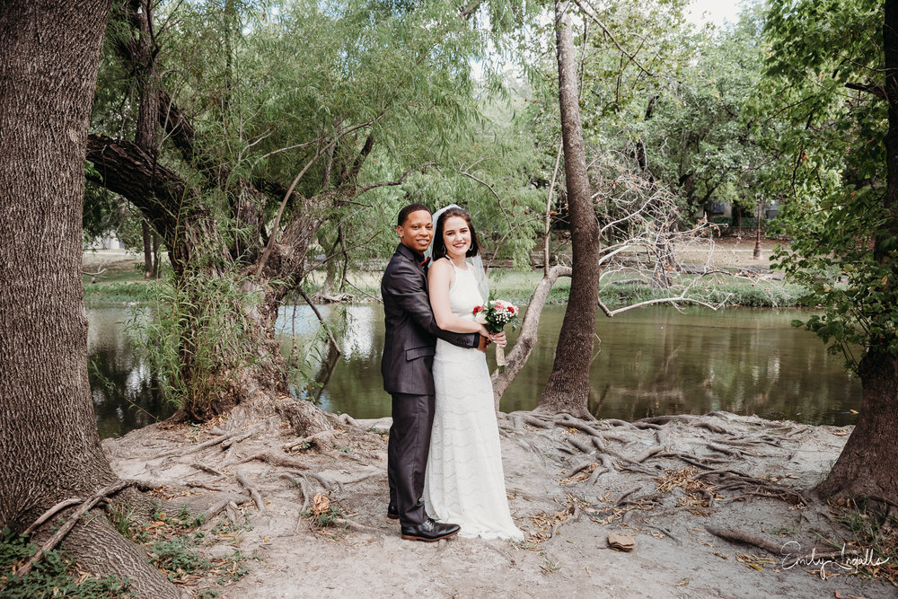 Wedding Photographer_Round Rock Wedding Photographer_Emily Ingalls Photography_Austin Photographer_Pflugerville Wedding Photographer_Georgetown Photographer-12.jpg