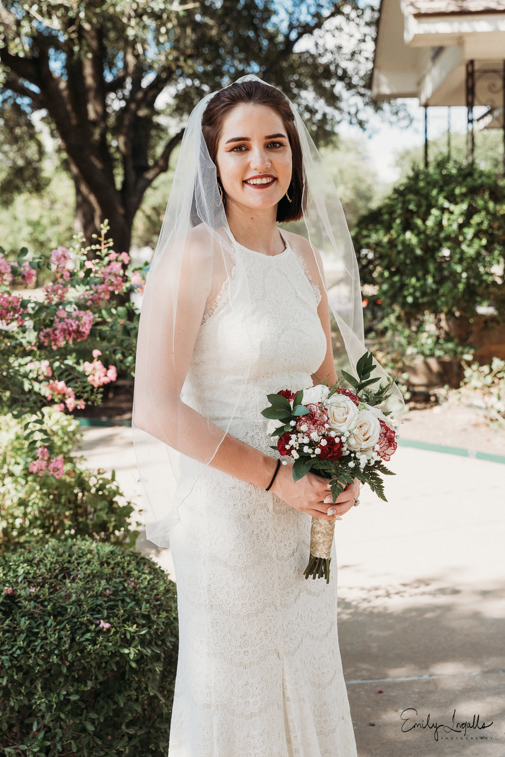 Wedding Photographer_Round Rock Photographer_Emily Ingalls Photography_Austin Photographer_Pflugerville Photographer_Georgetown Photographer-2.jpg