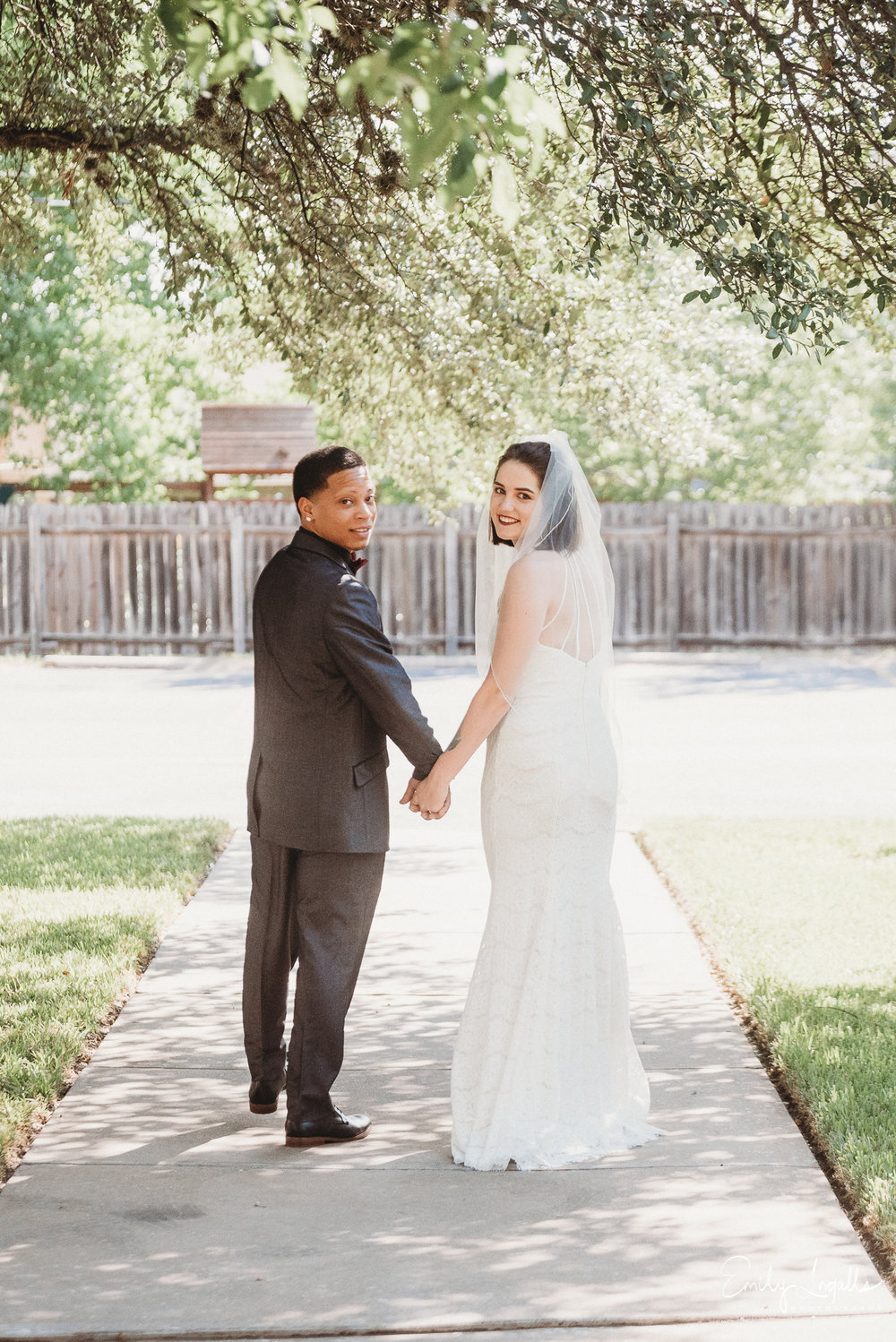 Wedding Photographer_Round Rock Wedding Photographer_Emily Ingalls Photography_Austin Photographer_Pflugerville Wedding Photographer_Georgetown Photographer-7.jpg