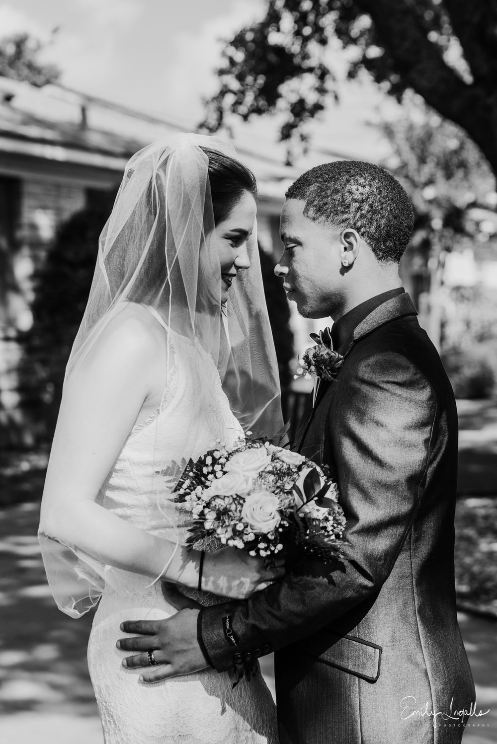 Wedding Photographer_Round Rock Wedding Photographer_Emily Ingalls Photography_Austin Photographer_Pflugerville Wedding Photographer_Georgetown Photographer-4.jpg
