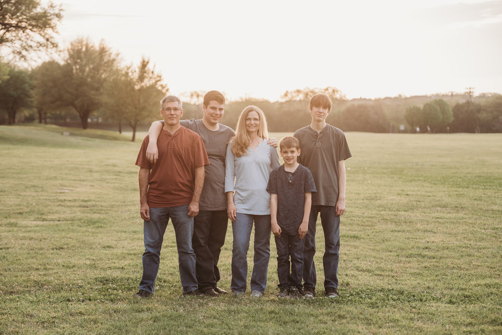 Round Rock Family Photographer-Emily Ingalls Photography-Austin Texas Family Photographer-Pflugerville Texas Family Photographer