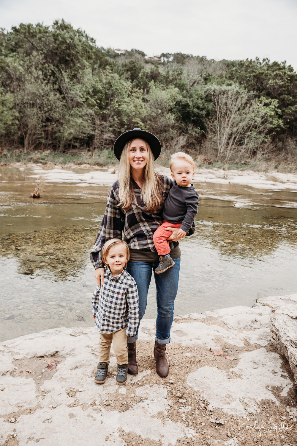 Family Photographer_Round Rock Photographer_Emily Ingalls Photography_Austin Photographer_Pflugerville Photographer_Georgetown Photographer-22.jpg