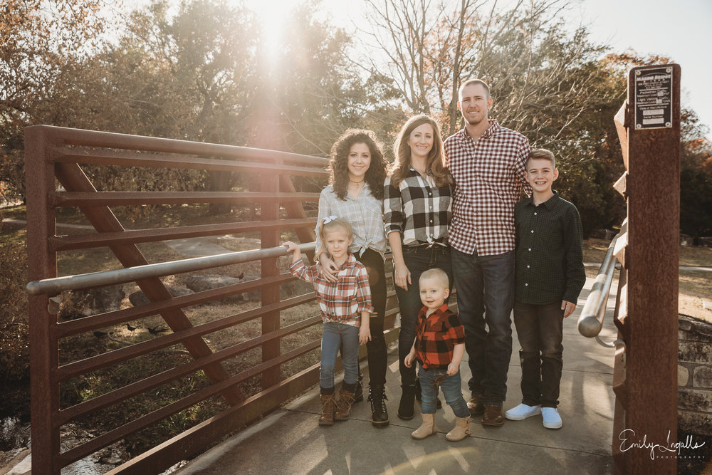 Family Photographer_Round Rock Photographer_Emily Ingalls Photography_Austin Photographer_Pflugerville Photographer_Georgetown Photographer-12.jpg