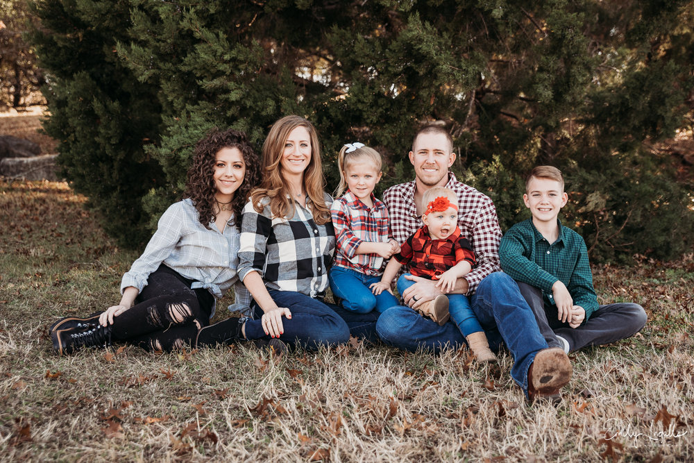 Family Photographer_Round Rock Photographer_Emily Ingalls Photography_Austin Photographer_Pflugerville Photographer_Georgetown Photographer-2.jpg
