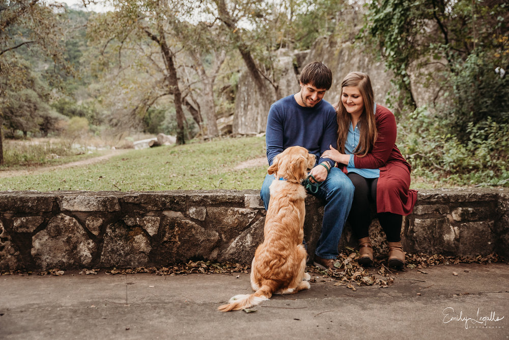 Family Photographer_Pet Photographer_Round Rock Photographer_Emily Ingalls Photography_Austin Photographer_Pflugerville Photographer_Georgetown Photographer-4.jpg